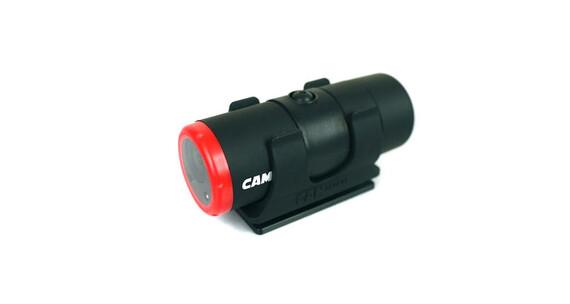 Cam Sports HDs 720p